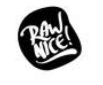Shop Rawnice logo