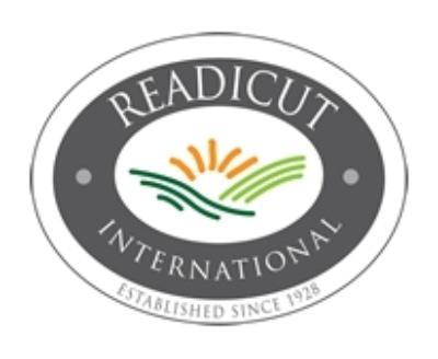 Shop Readicut logo