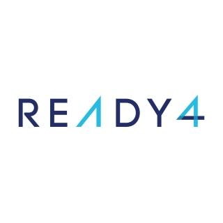 Shop Ready4 logo