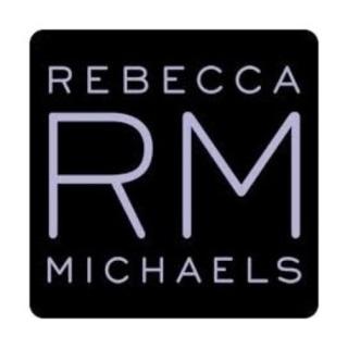 Shop Rebecca Michaels logo