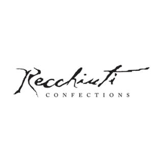 Shop Recchiuti logo