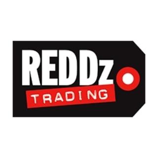Shop Reddz Trading logo