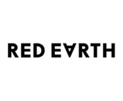Shop Red Earth logo