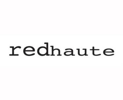Shop Red Haute logo