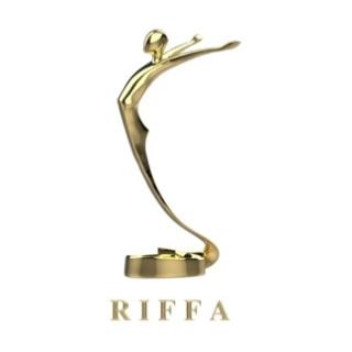 Shop Regina International Film Festival logo