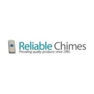 Shop Reliable Chimes logo