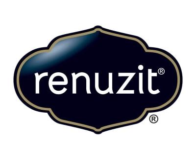 Shop Renuzit logo