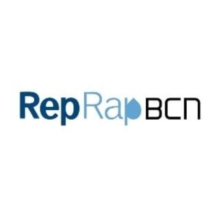 Shop RepRapBCN logo