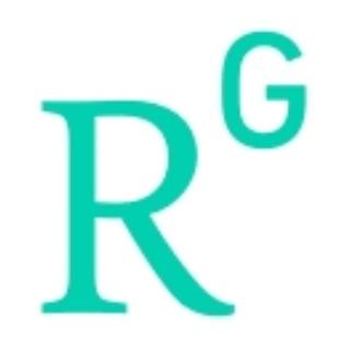 Shop ResearchGate logo