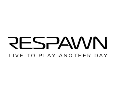 Shop Respawn logo