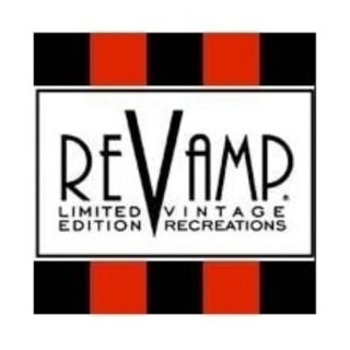 Shop ReVamp logo