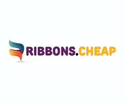 Shop Ribbons Cheap logo