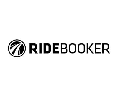 Shop Ridebooker logo