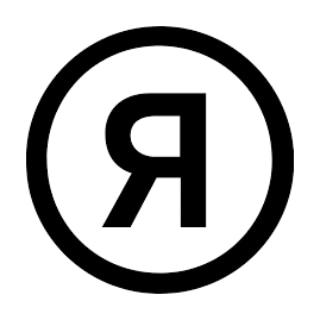 Shop Ride R Snowboards logo