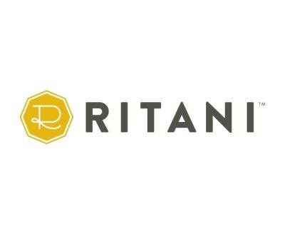 Shop Ritani logo