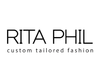 Shop Rita Phil logo
