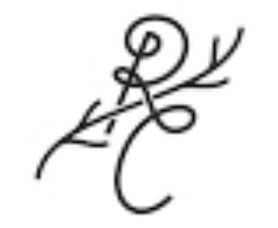 Shop River City Leather logo