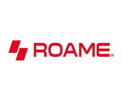 Shop Roame logo