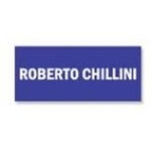 Shop Roberto Chillini logo