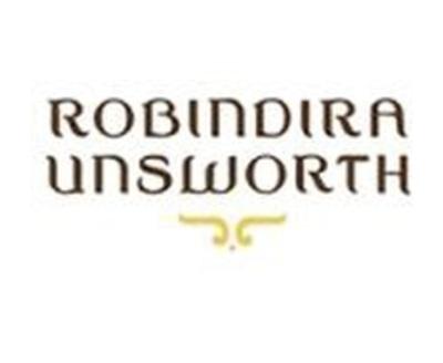 Shop Robindira Unsworth logo