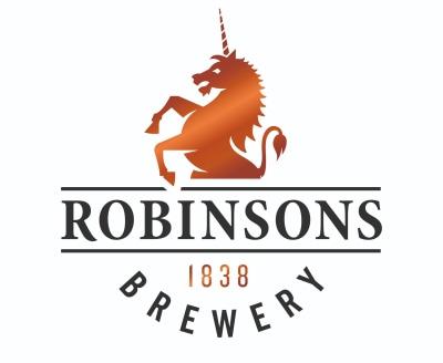 Shop Robinsons Brewery logo