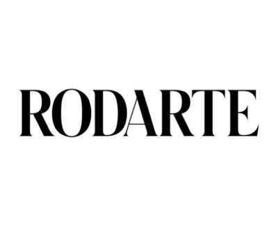 Shop Rodarte logo