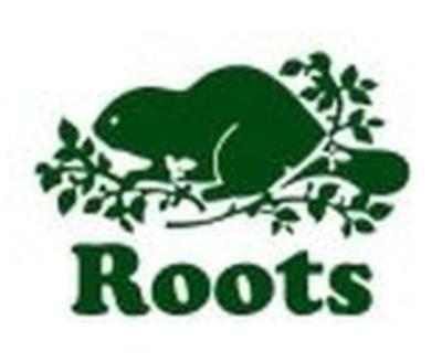 Shop Roots USA logo