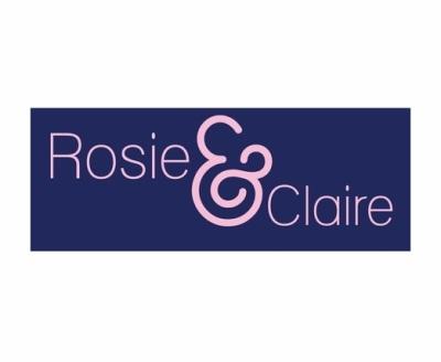 Shop Rosie & Claire logo