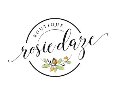 Shop Rosie Daze logo
