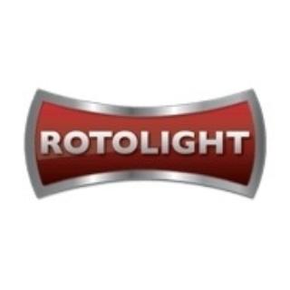 Shop Rotolight logo