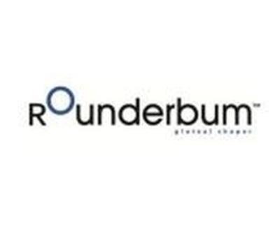 Shop Rounderbum logo