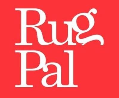 Shop RugPal logo