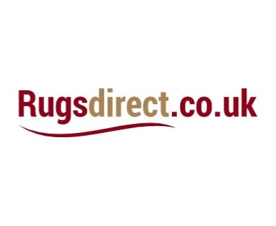 Shop Rugsdirect.co.uk logo