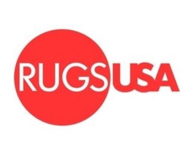 Shop Rugs USA logo