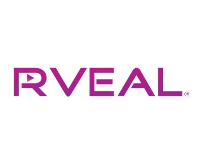 Shop Rveal logo