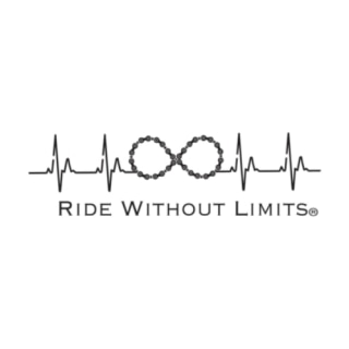 Shop Ride Without Limits logo