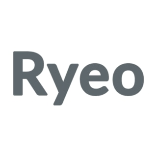 Shop Ryeo logo