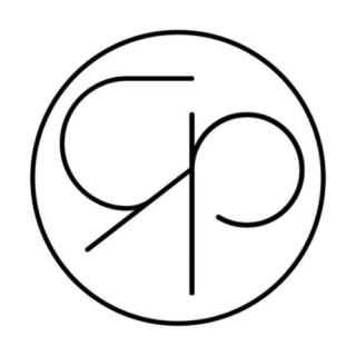 Shop RYLA logo