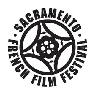 Shop Sacramento French Film Festival logo