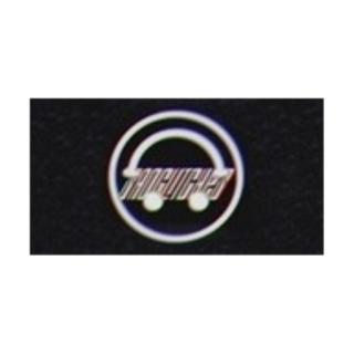 Shop Sad Glitches logo