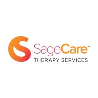 Shop Sage Care Therapy logo