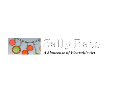 Shop Sally Bass logo