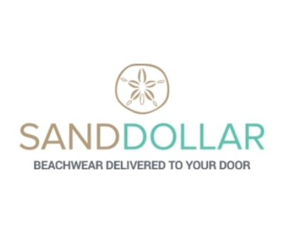 Shop SandDollarDubai logo