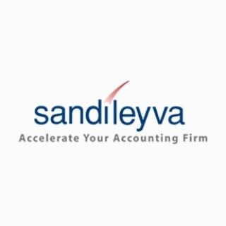 Shop Sandi Leyva logo