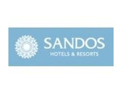 Shop Sandos logo