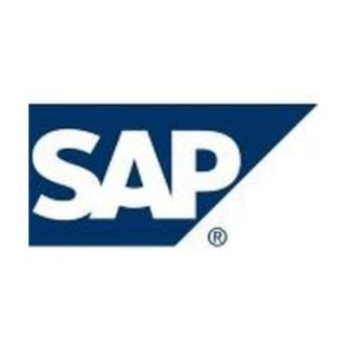 Shop SAP Store logo