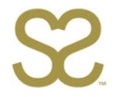 Shop Sashka Co logo