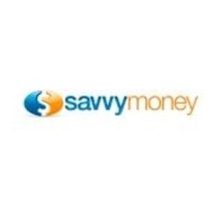 Shop SavvyMoney logo
