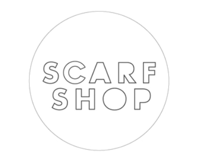 Shop Scarf Shop logo