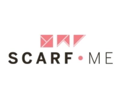 Shop Scarf Me logo